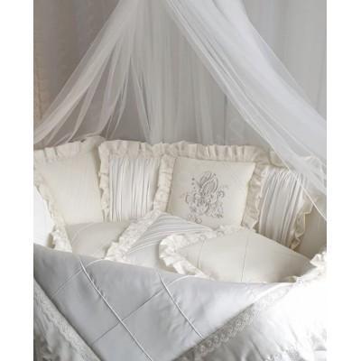 Комплект в кроватку Джессика