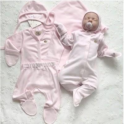 Фурнитура для детской одежды