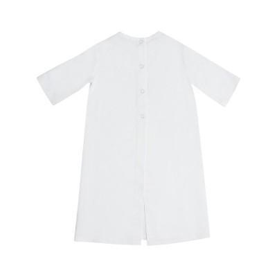 Крестильная рубашка ДАНИИЛ