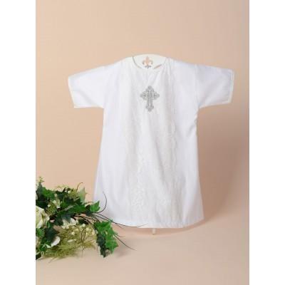Крестильная рубашка Александрия