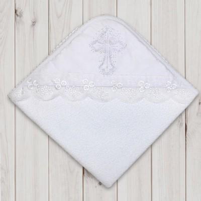 Крестильное полотенце Крещение