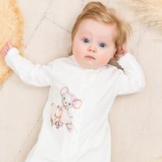 Узнайте, как обезопасить новорождённого в первые месяцы жизни. Часть 1