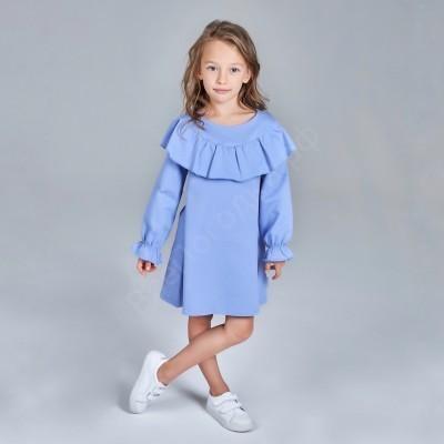 Платье для девочки Виолетта